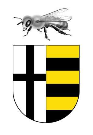 Bienenzuchtverein Korschenbroich